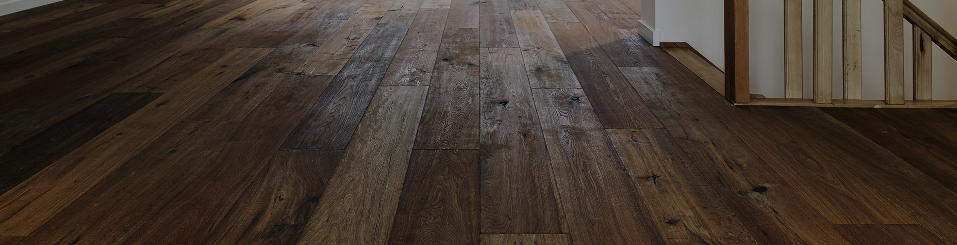 Designer Wood Flooring   Hardwood Flooring In San Antonio, TX