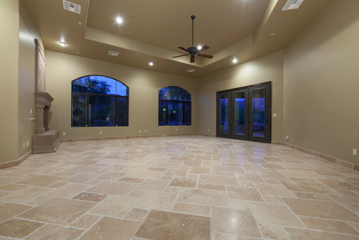 How To Clean Tile Flooring Contact Designer Wood Flooring