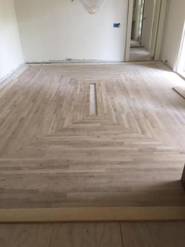 new hardwood floor installations 2